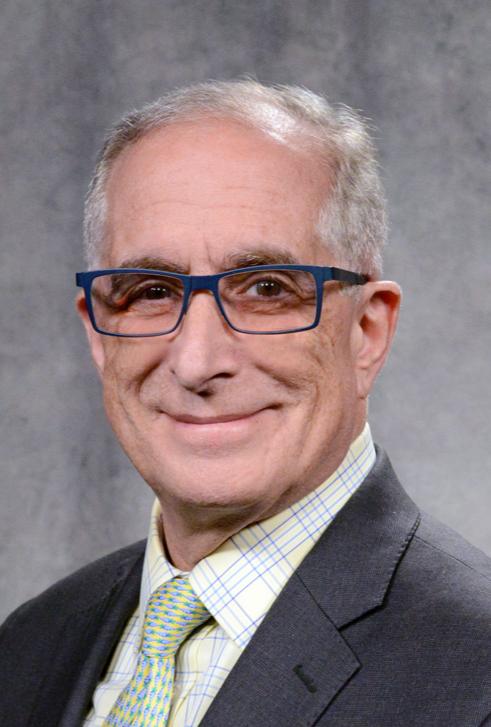 John M. Abowd